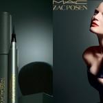 MAC anuncia linha criada em parceria com Zac Posen
