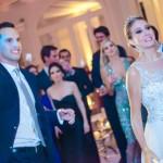 Casamento Dani Glaz e Rodrigo Diehl