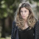 """Depois do sucesso em """"Verdades Secretas"""", Grazi Massafera é cotada para viver protagonista"""