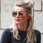 Half Buné a nova tendência dos cabelos para o verão