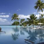 Roteiro: Maldivas – One&Only Reethi Rah