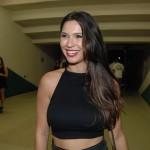 Bianca Agrela