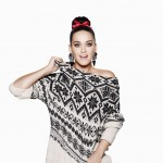 Katy Perry H&M (2)