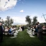 cerimônia-de-casamento7-600x400