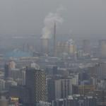 Milão proíbe tráfego de carros até 4ª feira para tentar reduzir poluição