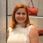 Jaqueline Vieira de Melo