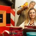 Glambox convida assinantes a levarem seus produtos para o salão