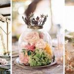 decoração-vintage-rústica-casamento