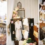 decoração-vintage-rústica-casamento1