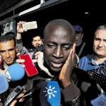 Refugiado senegales fica milionário na Europa