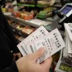 Loteria dos EUA sorteia prêmio de US$ 1,5 bilhão nesta quarta