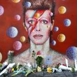 """Decretado! Em NY dia 20 de Janeiro será comemorado o  """"Dia de David Bowie"""""""