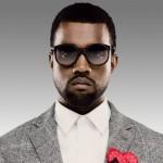 Kanye West anuncia mega desfile