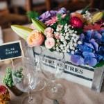 arranjo-floral-misto-casamento-600x430