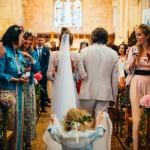 cerimônia-casamento-igreja
