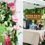 decoração-bar-casamento