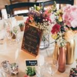 decoração-diy-mesa-casamento-600x426