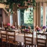 decoração-mesa-diy-casamento-600x442
