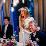 fotografia-casamento-2