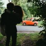 fotografia-externa-casamento-4
