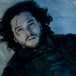 Depois de alguns bons drinks, Kit Harington teria revelado destino de Jon Snow