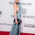 Actress-Diane-Kruger-attends-the-2016-amfAR-New-York-Gala
