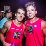 Ricardo Fonseca e Yves Muller