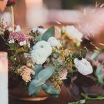 arranjo-floral-boho-600x399