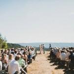 cerimônia-de-casamento-1-600x399