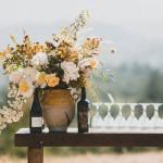 decoração-casamento-boho-600x399