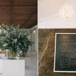 decoração-casamento-natural-600x449