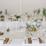 decoração-natural-casamento-indoor-600x395