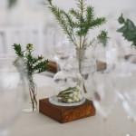decoração-natural-casamento-indoor1-600x396