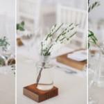 decoração-natural-casamento-indoor2-600x294