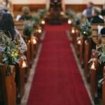 detalhes-cerimônia-casamento-natural-600x394