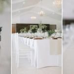 detalhes-decoração-natural-casamento-indoor-600x294