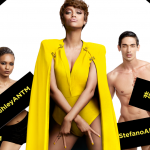 "Confirmada nova temporada de ""America's Next Top Model"" sem Tyra Banks"