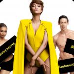 """Confirmada nova temporada de """"America's Next Top Model"""" sem Tyra Banks"""