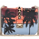 Valentino Hawaiian  Collection