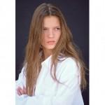 kate-moss-fotos-14-anos--641x433