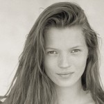kate-moss-fotos-14-anos-ABRE