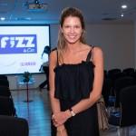 Fizz & Co