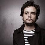 Wagner Moura grava vídeo e desabafa sobre a política brasileira