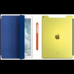 O iPad de 70 mil reais