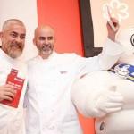 Guia Michelin 2016: Estrelas para restaurantes de São Paulo e Rio de Janeiro