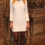 Fiorella Mattheis