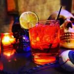 """Bar inspirado em """"Beetlejuice"""" será aberto em Nova York"""