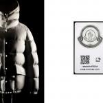 Moncler aposta na tecnologia para acabar com a falsificação