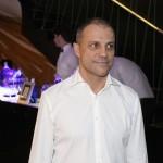 Jacimar Silva
