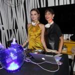 Jessica Pauletto e Michelli Provensi